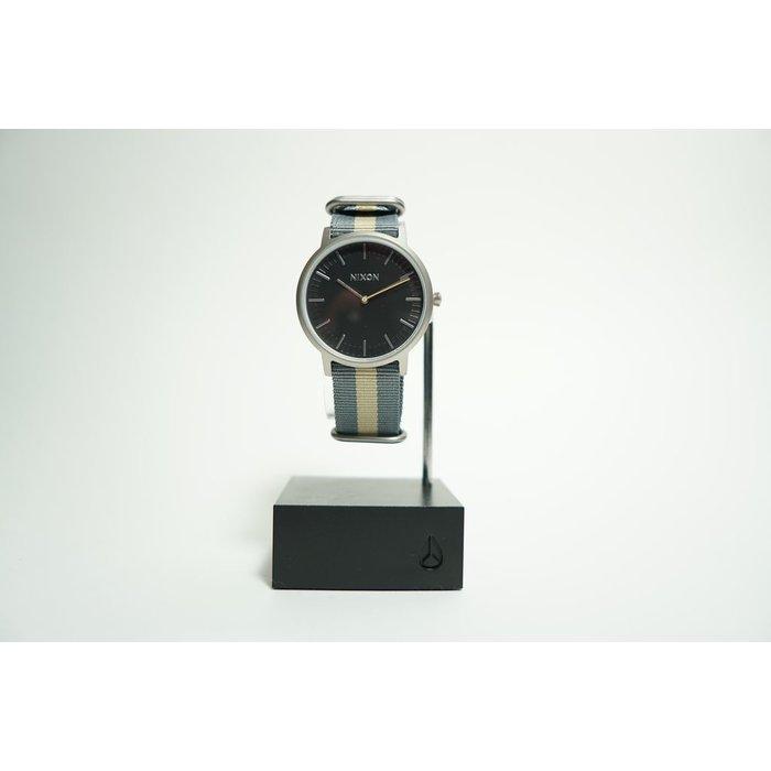 Porter Watch