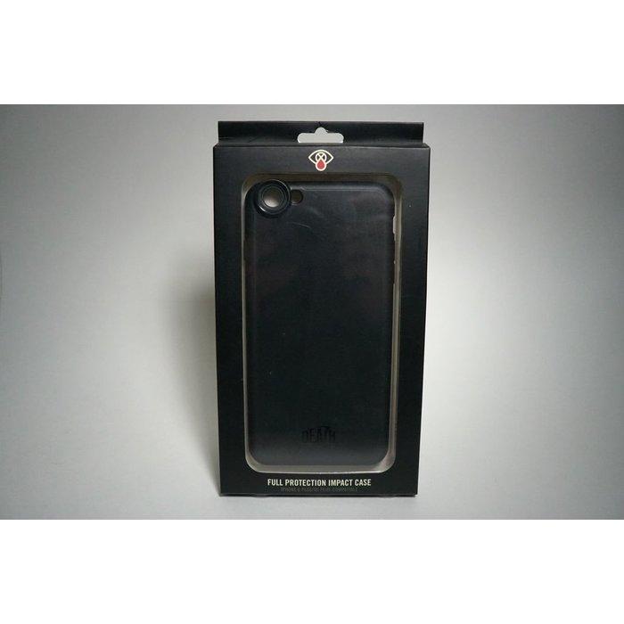 Death Lens- Full Protect Case iPhone 6/6S Plus
