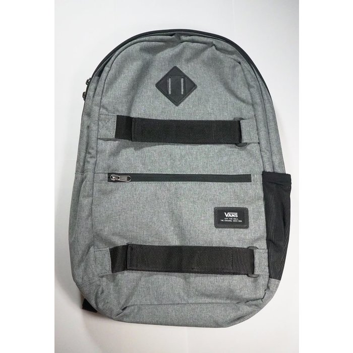 Authentick III Backpack