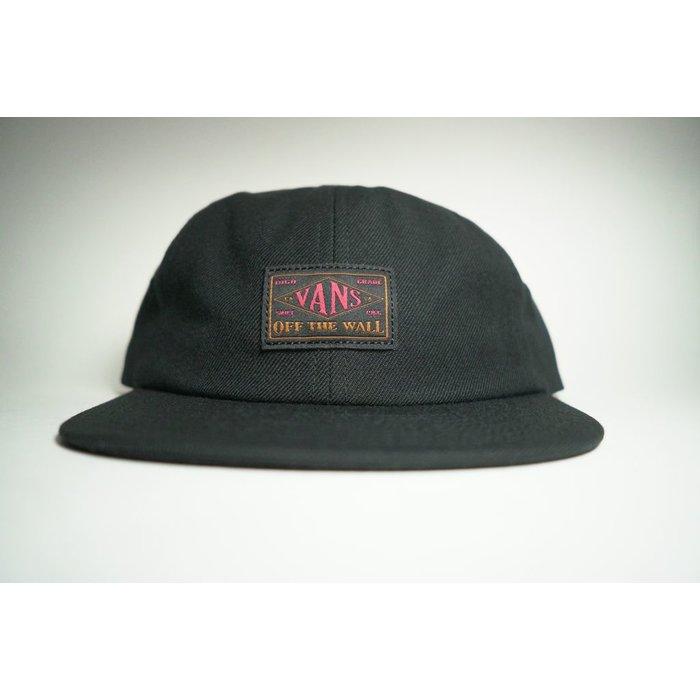 Gilbert Jockey Hat
