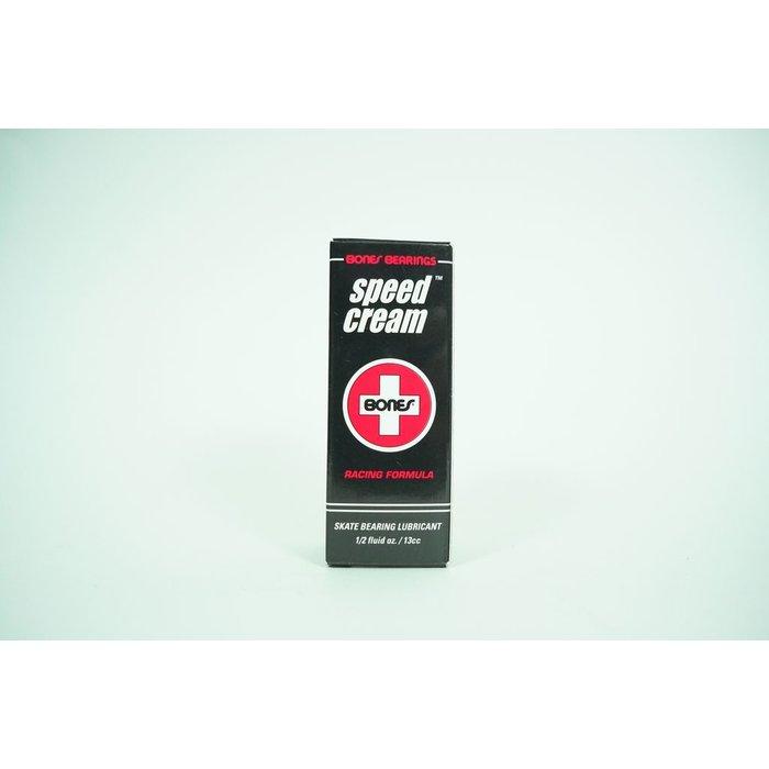 Bones - Speed Cream