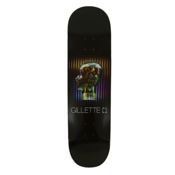 Gillette Glow 8.5