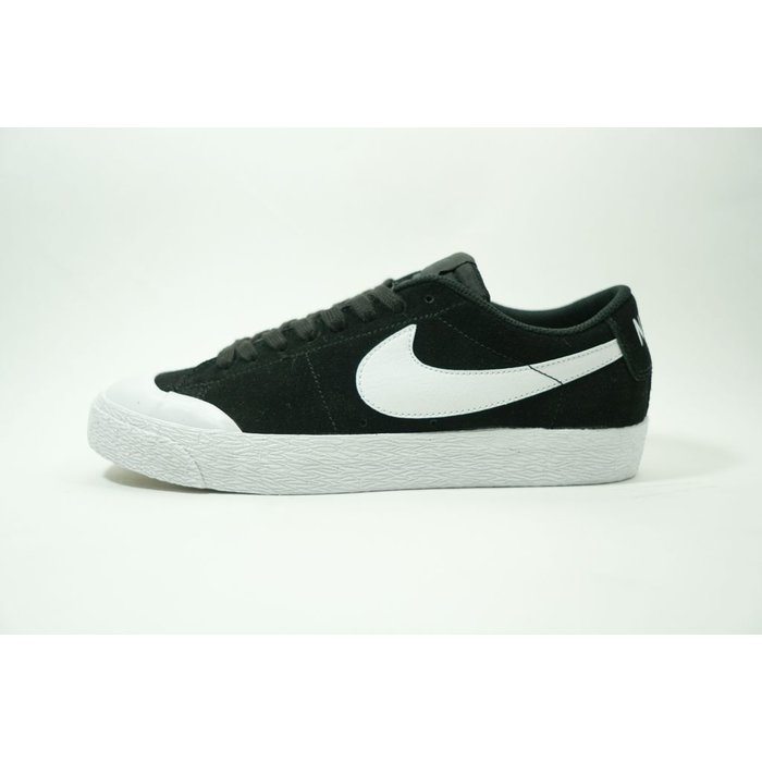 SB Blazer Zoom Low X