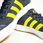 adidas - Hardies Hardware Matchcourt