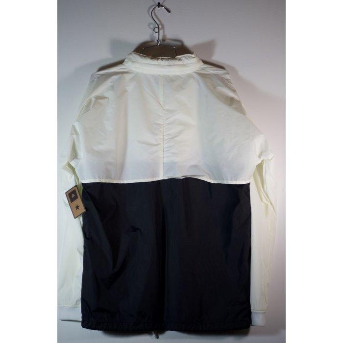 Ishod Tour Jacket