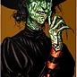 Nightmare in Emerald City Series by Esao Andrews
