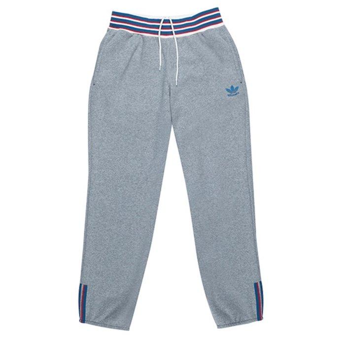 adidas Alltimers Pants
