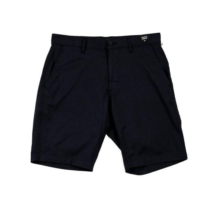 Week End Hybrid II Shorts