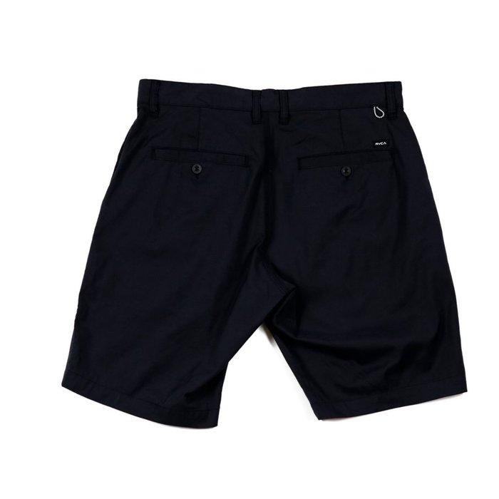 Week End Hybrid II Shorts