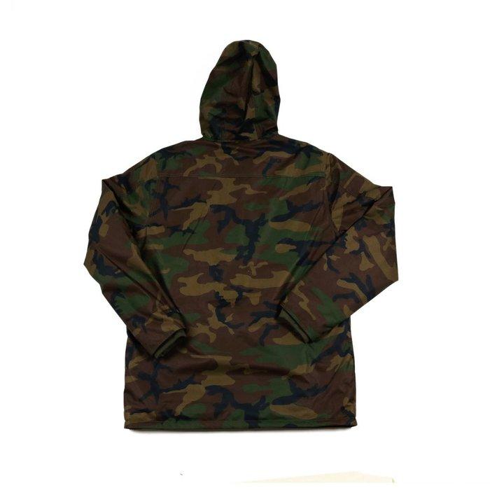 Westmark MTE Jacket