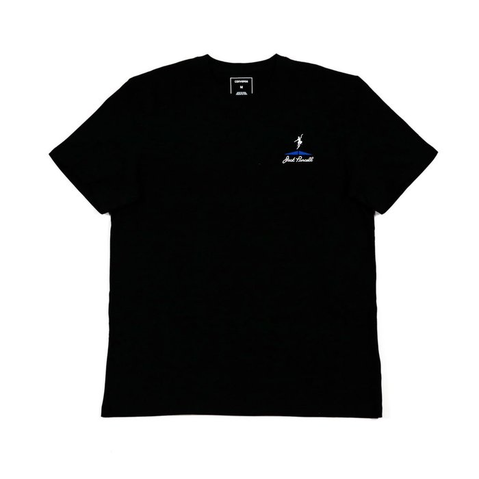 Converse x Polar Skate Co. Crew Neck Tee