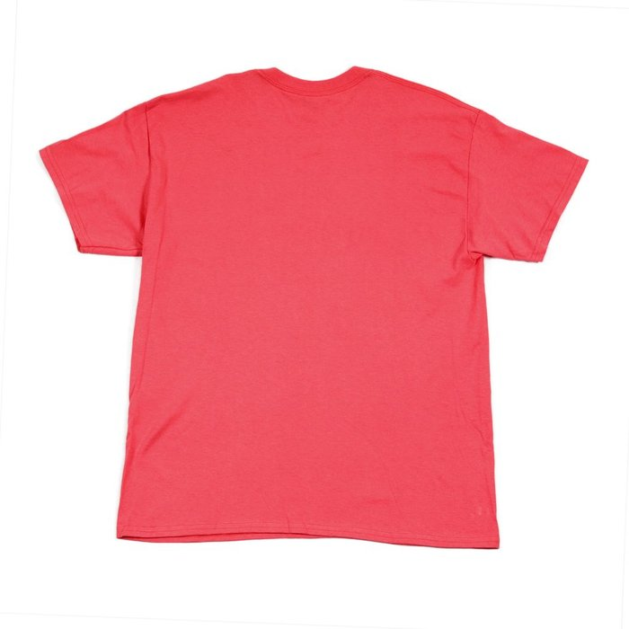 Paterson - Acsent Tee