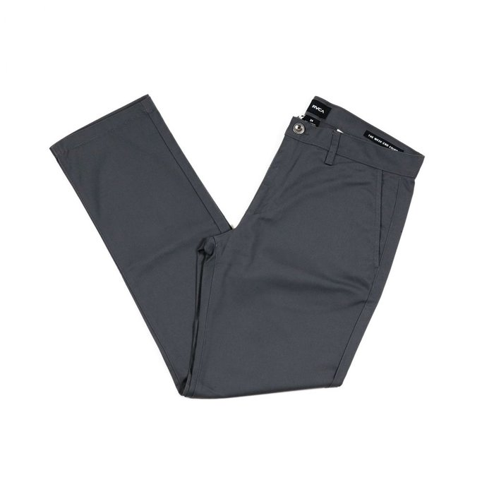 The Weekend Pant