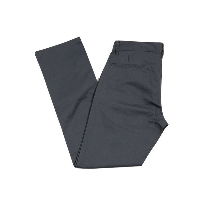 RVCA - The Weekend Pant