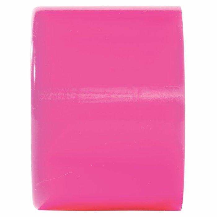 Hot Juice 60mm Pink