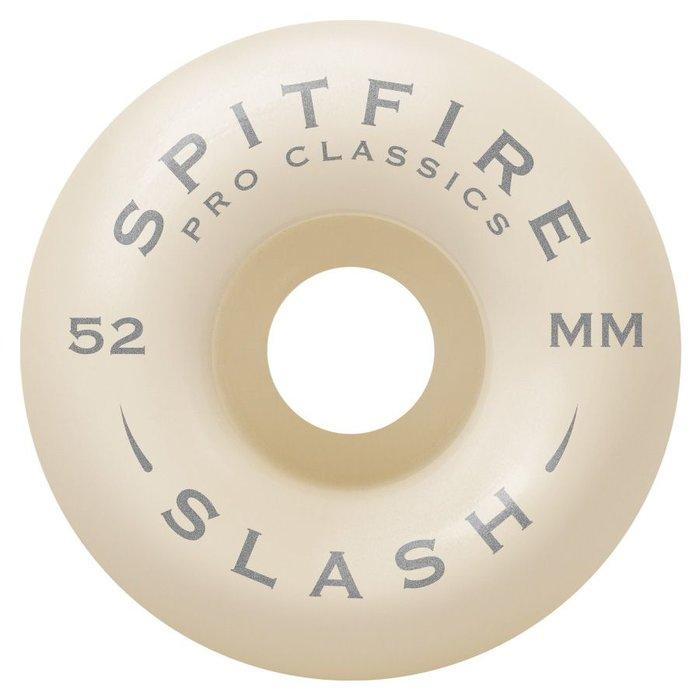 Spitfire - Slash Pro Classics