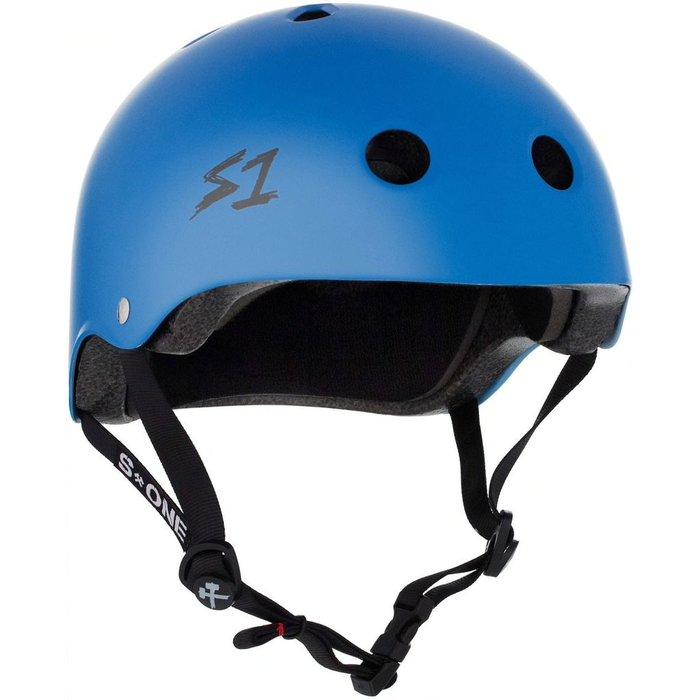 S - ONE - Lifer Helmet