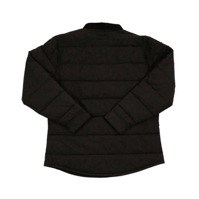 Brixton - Cass jacket