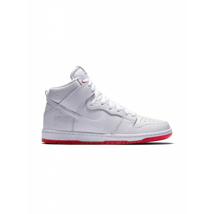 NIKE SB ZOOM DUNK HIGH PR