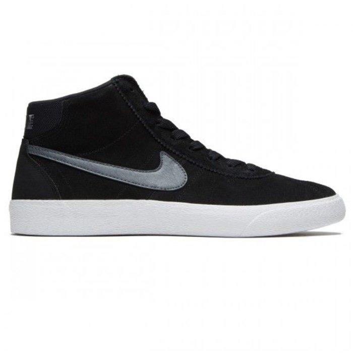 Nike Womens SB Bruin Hi