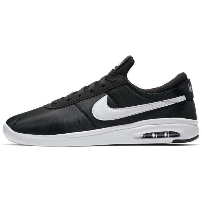 Nike SB Air Max Bruin VPR