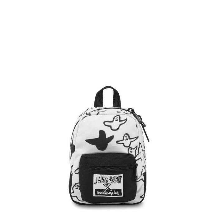 JanSport - The Gonz Lil' Break