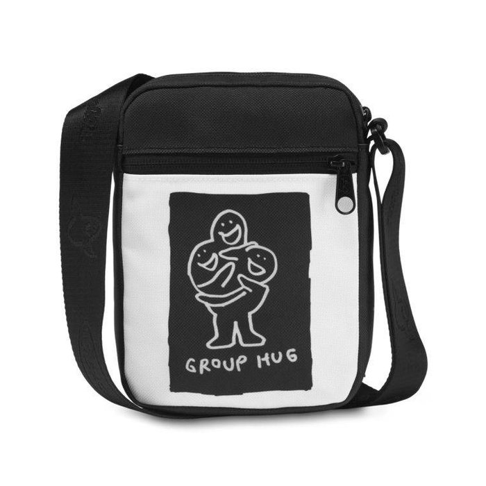 JanSport - The Gonz Group Hug