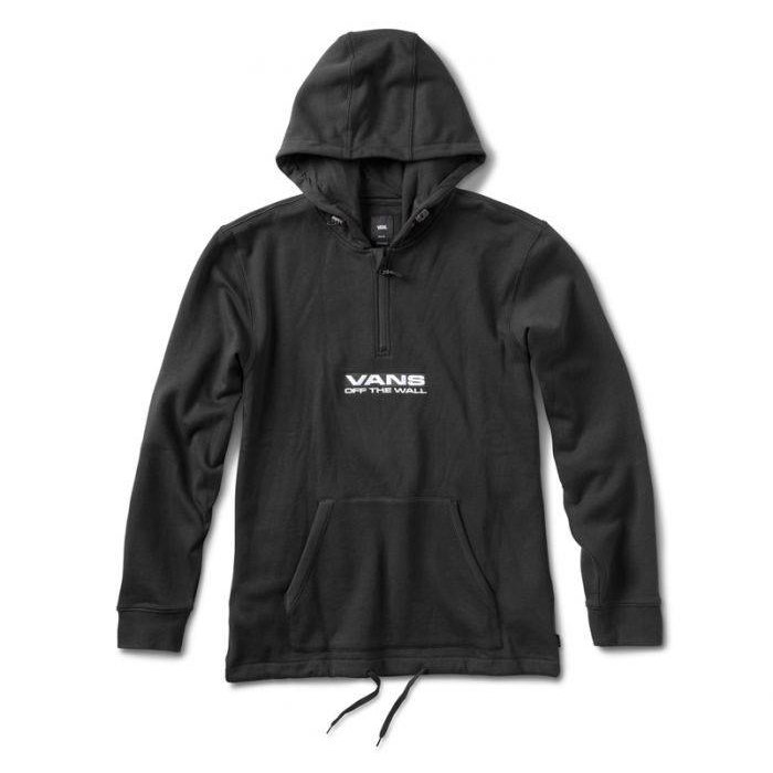 Vans MN Side Waze 3/4 zip