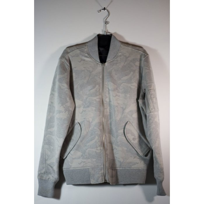 MA-1 Tonal Jacket