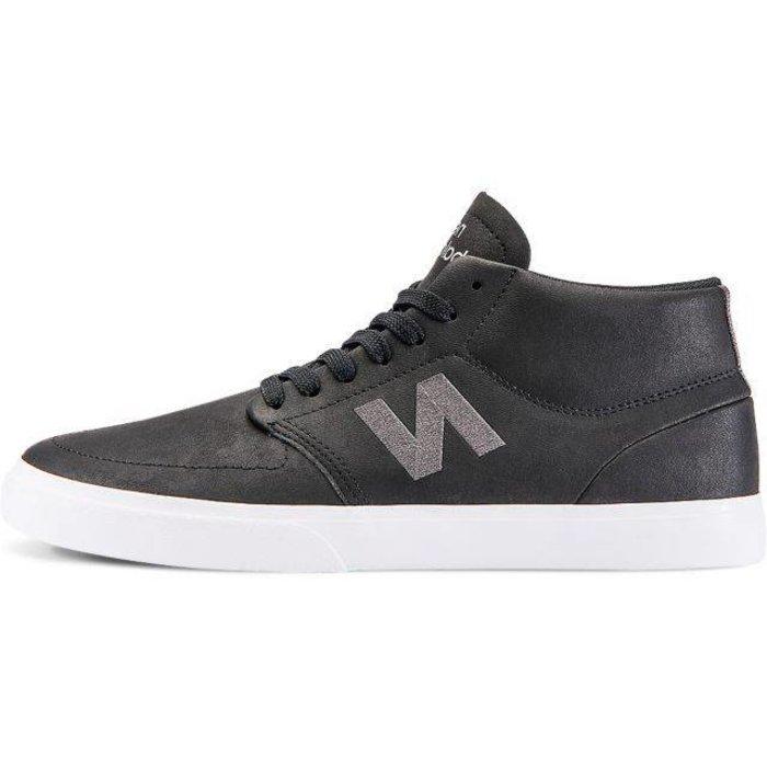 New Balance 346 Skate