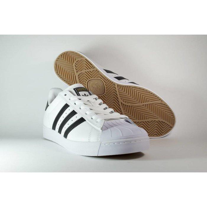 adidas - Superstar Vulc ADV