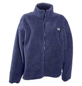 Sportees Sportees Athletic 2 Way Stretch 200 Weight Ogilvie Bulky Over Jacket