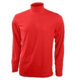 Sportees Sportees Athletic 2 Way Stretch Dryfit Box Fit Insulation Wicking Layer