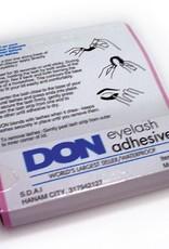 (AZ0021) Eyelash Adhesive