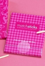 Commando Her Look (Match Sticks) Double sided tape