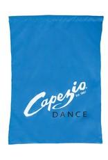 Capezio Capezio-B83-Backpack-Blu