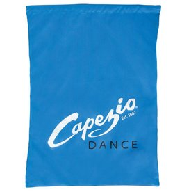 Capezio Capezio-B83-Backpack-Blu