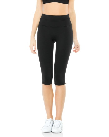 Spanx 1246-Spanx-POWER-KNEE-PANT