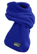 Sportees Sportees 2 Way Stretch 200 Weight Fleece Scarf