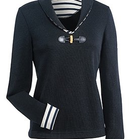 Saint James Saint James 4839-Brehal-Sweater