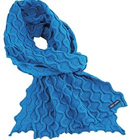 Saint James Saint James 6228-Uzes-Scarf