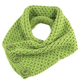 Saint James Saint James 6865-Gex-Scarf