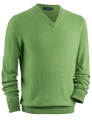 Saint James Saint James 5713-Tibet-Sweater-Men's