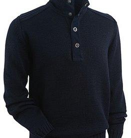 Saint James St. James Ilot II Men's Sweater
