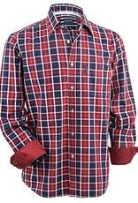 Saint James Saint James 7096-Antoine- Shirt-Men's
