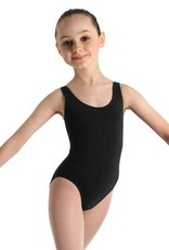 Bloch CL5405-Basic-Tank-Leotard
