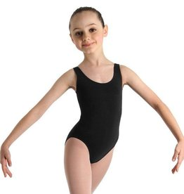 Bloch Bloch CL5405-Basic-Tank-Leotard