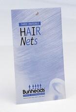 Capezio Capezio-Hair-Net
