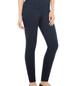 Spanx Spanx-2066-Denim Legging
