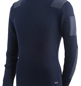 Saint James Saint James 8552-Condor-II-Sweater-Men's